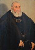 """""""Ey nit Koppa, nit Koppa"""" (1530)"""