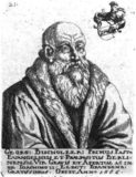Die erste offizielle evangelische Predigt (September 1539)