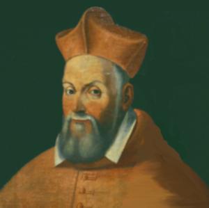 Ein gescheitertes Religionsgespräch (1561)