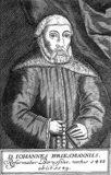 Johannes Briesmanns reformatorische Predigt in Cottbus (1522)