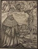 Das kurfürstliche Glaubensbekenntnis (1563)