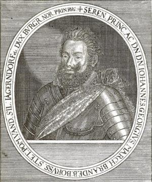 Die Reaktion der Landeskirche auf die ,zweite Reformation' (1614)