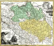 Die Reformation und die Sorben in der Niederlausitz